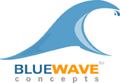 Blue Wave Concepts, LLC